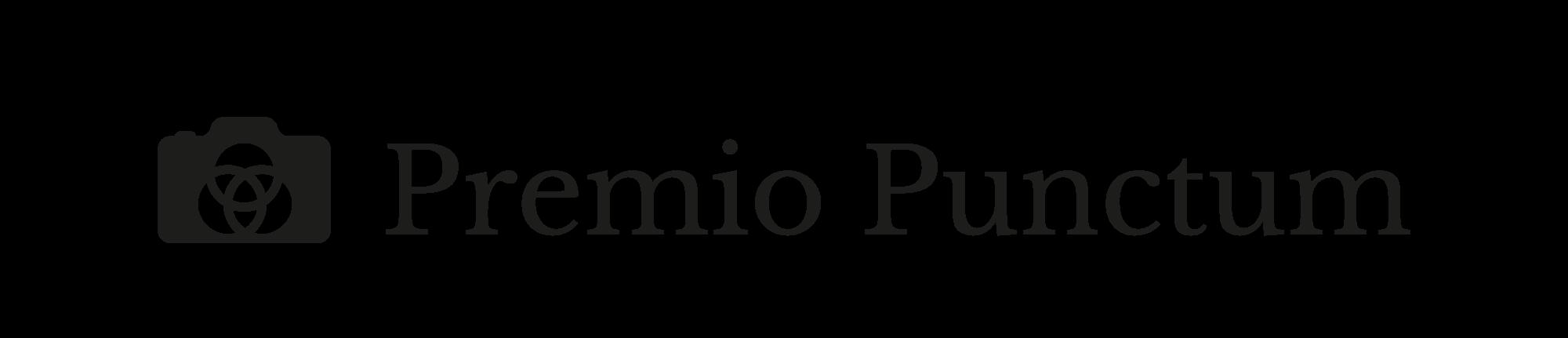 Premio Punctum